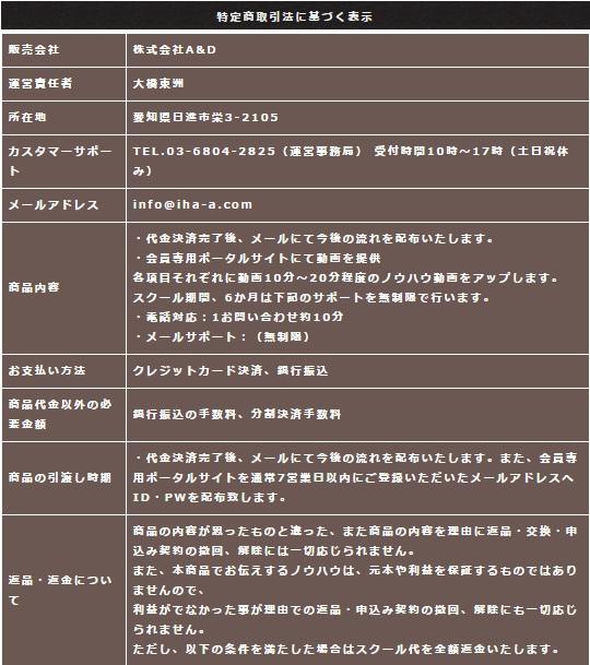 IHA特記1 (2)