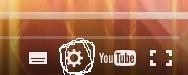 泉動画倍速