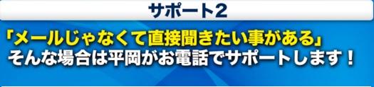 平岡サポート2