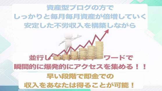 増田プログラム11