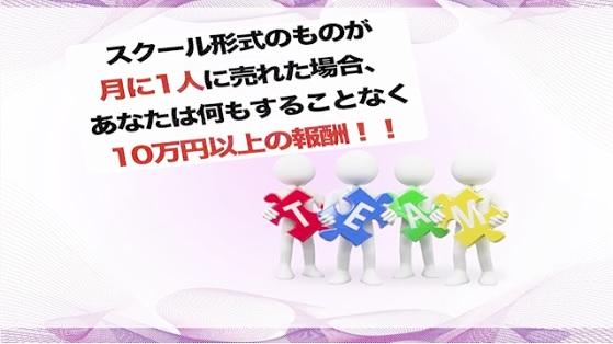 増田プログラム10