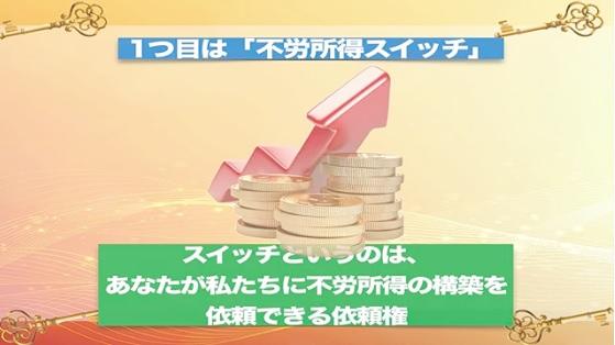 増田プログラム1