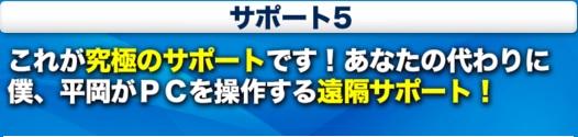 平岡サポート5