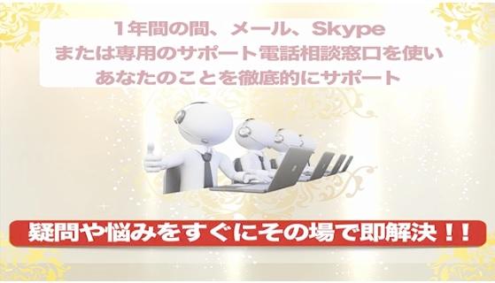 増田プログラム20