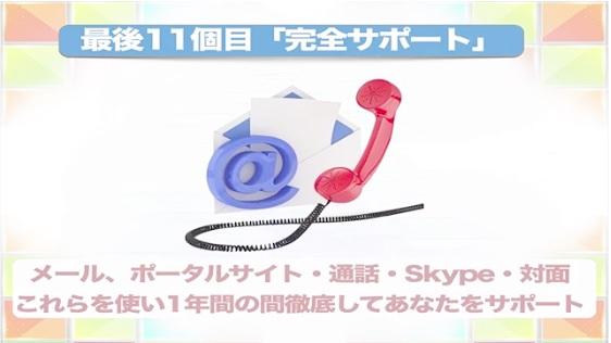 増田プログラム21