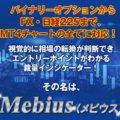 超オススメ商材(Mebius(メビウス))